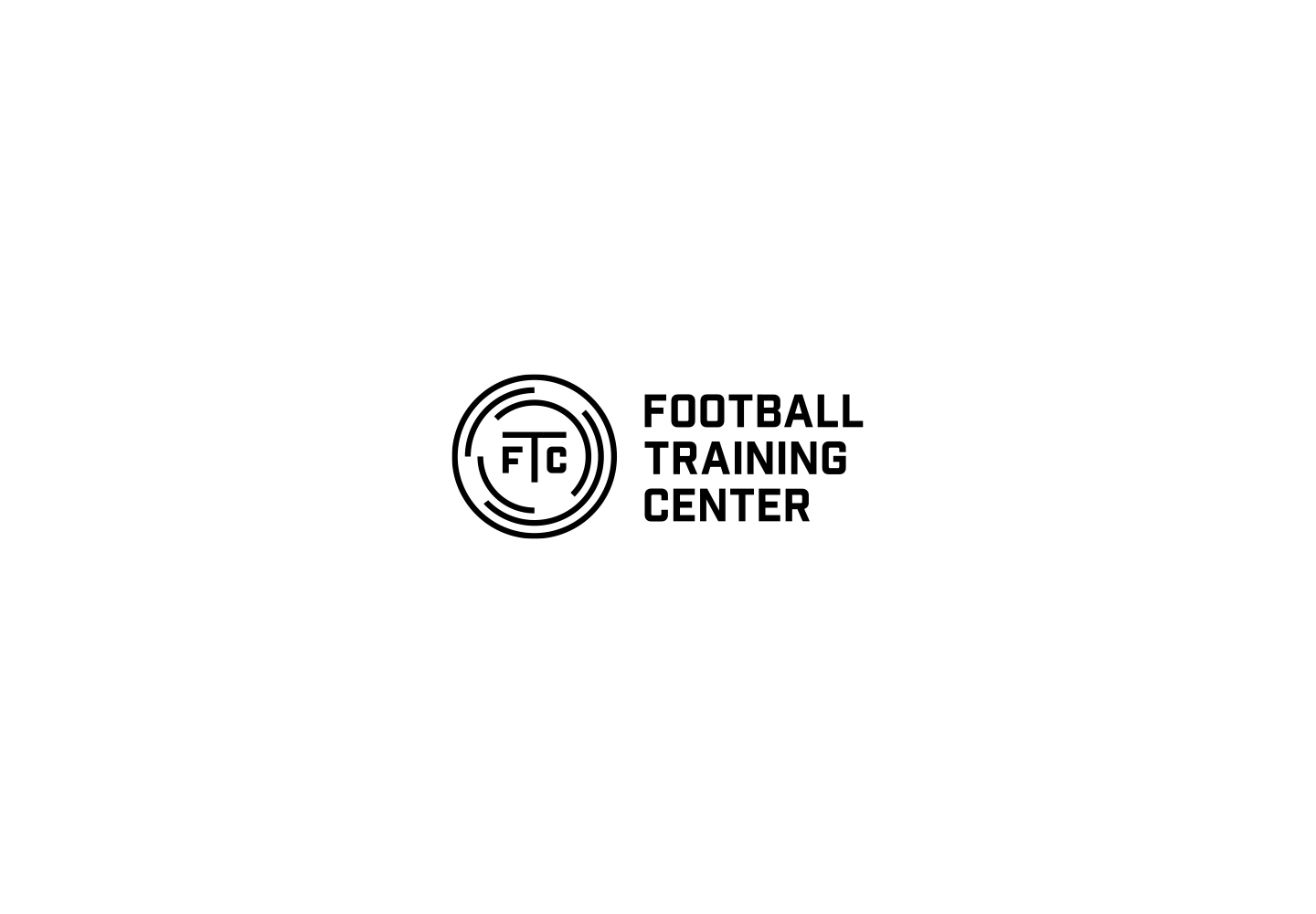 football_training_center_ftc