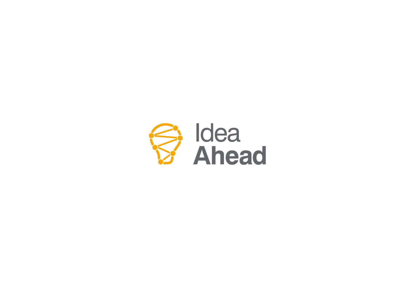 idea_ahead
